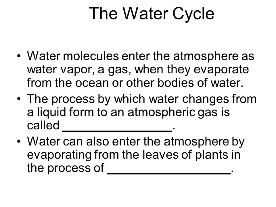 water ecosystem diagram lawn mower key switch 6d. know how water, carbon, & nitrogen cycle between abiotic resources and organic matter in the ...