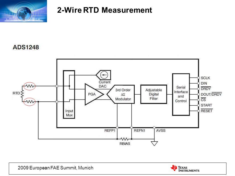 Lovely 2wire Rtd Wiring Diagram Photos Wiring Diagram Ideas Lovely 2wire Rtd Wiring Diagram Photos Wiring Diagram Ideas At 4 Wire Transmitter Wiring- Diagram