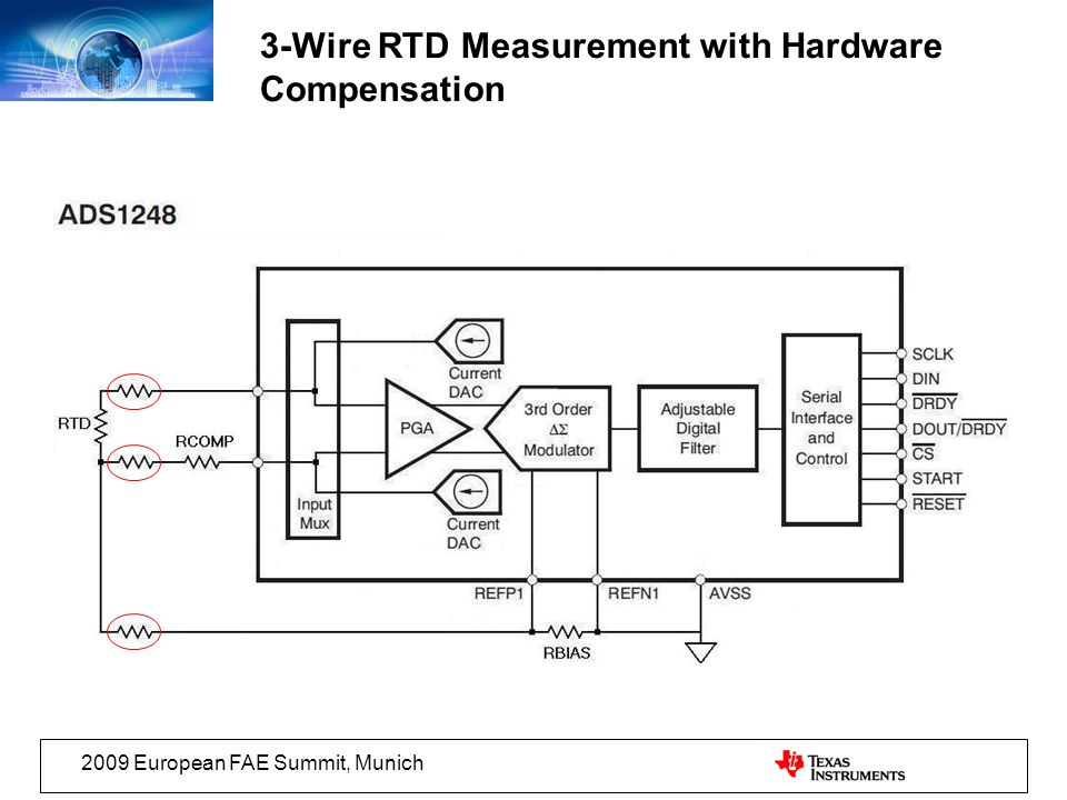 Rtd pt100 3 wire wiring diagram for 1000 ohm rtd table