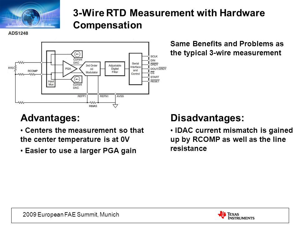 3 Wire+RTD+Measurement+with+Hardware+Compensation?resize=665%2C499 pyromation rtd wiring diagram chromalox rtd wiring, siemens rtd pyromation rtd wiring at fashall.co