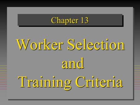 ergonomic chair criteria gym hsn unit 4: introduction to human factors in patient safety this material was developed by johns ...