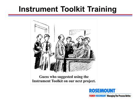 Pressure Measurement Section#1-Intro Pressure Book_revDVm