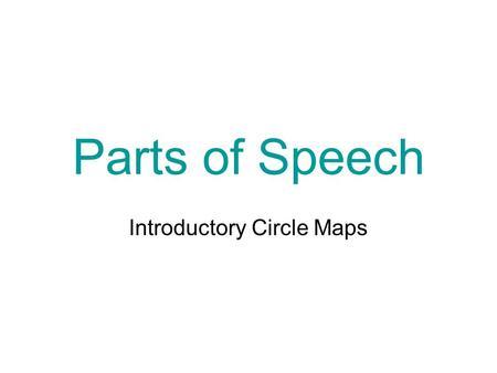 Grammar Lessons Junior/ Senior Elective ppt download