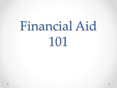 HISD GLOBAL GRADUATE FINANCIAL AID. HISD GLOBAL GRADUATE