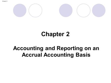 FIA FFA/ACCA F3 Financial Accounting For exams from