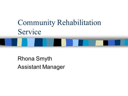 NHS Fife Orthopaedic Unit AHP service Success Challenges Facilities Developments  ppt download