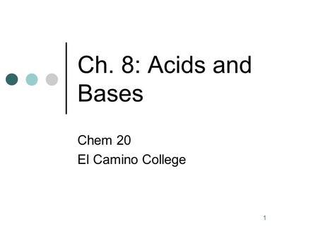 Net Ionic Equations HCl(aq) + NaOH(aq) NaCl(aq) + H 2 O(l