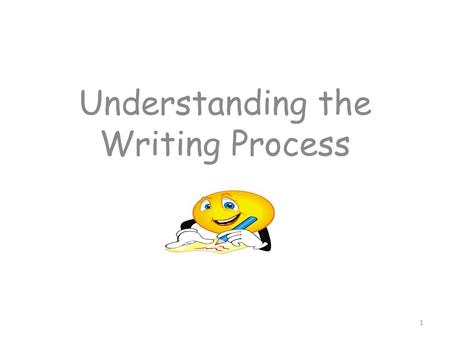 iTrackR Ed Formal Letters Informal or formal language