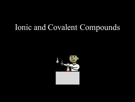 venn diagram of ionic and covalent bonds what is the orbital for nitrogen objectives i can compare properties compounds with a diagram. ...
