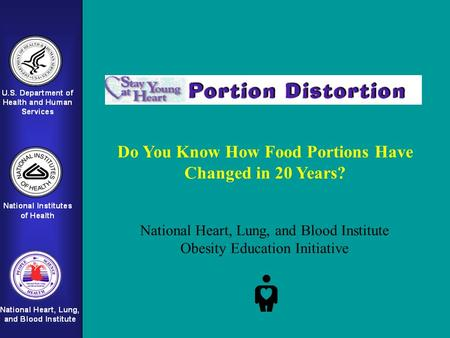 new accredited obesity education module for doctors - 450×338