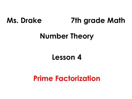 Unit P: Prerequisite P.1 Real Numbers P.2 Exponents and