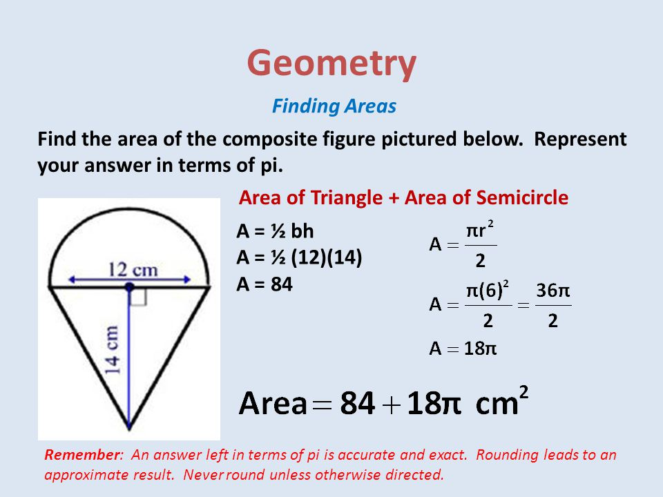 Has Be Area Rectangle Fill
