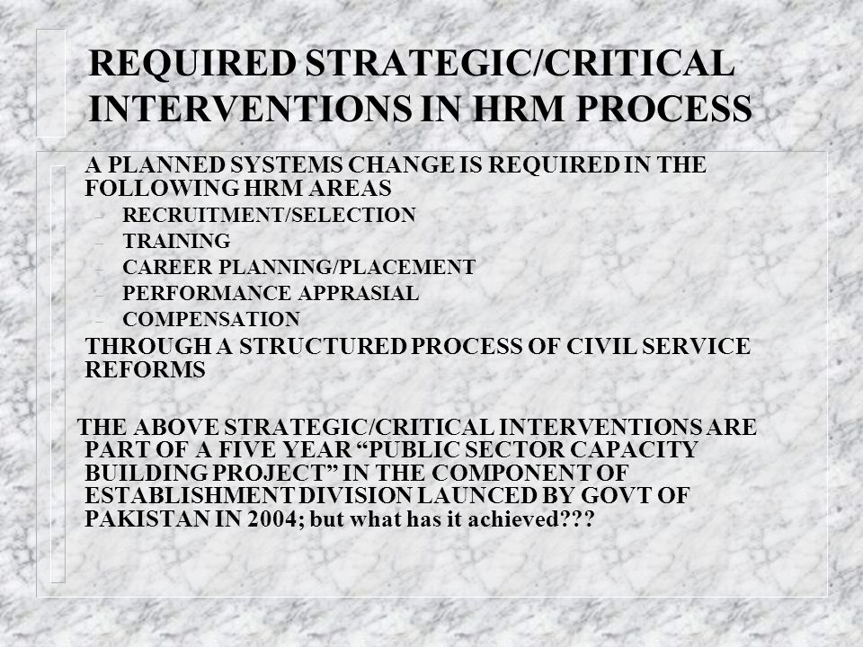 """""""An Overview of the Strategic Management; Concepts"""