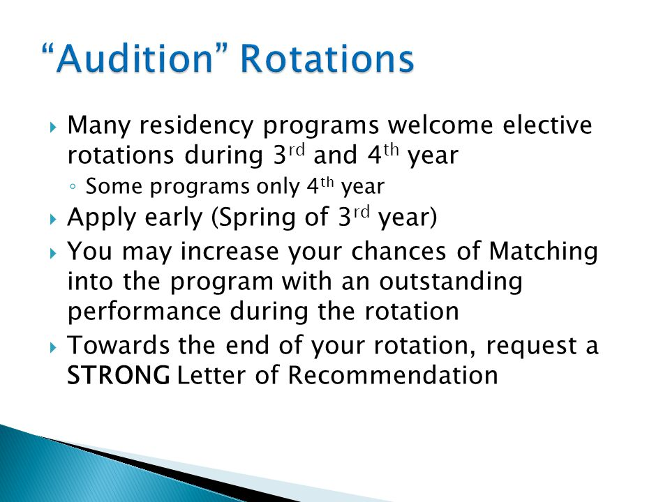 Problem/Solution Essay Rubric - Thom Collegiate, application letter ...