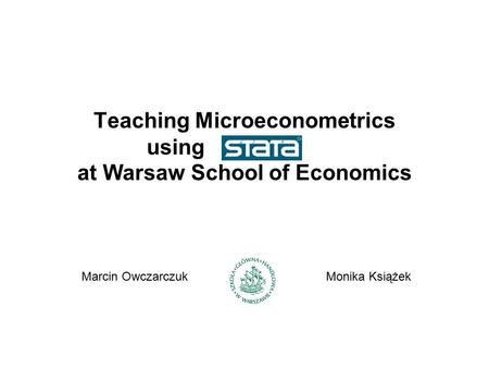 Influence of vocational training on wages and mobility of