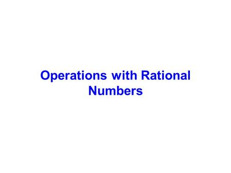 Absolute Value The Absolute Value Of A Real Number A, Denoted By A, Is The Distance Between A
