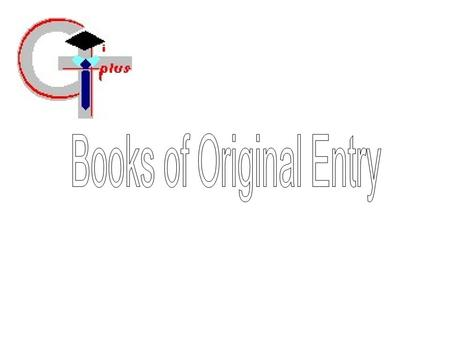 The analytical petty cash book and the imprest system