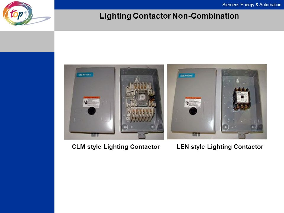 Lighting+Contactor+Non Combination ge lighting contactor wiring diagrams dolgular com  at arjmand.co