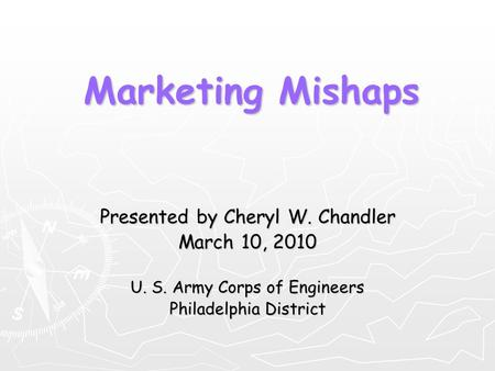 Us Army Engineers, Us, Free Engine Image For User Manual