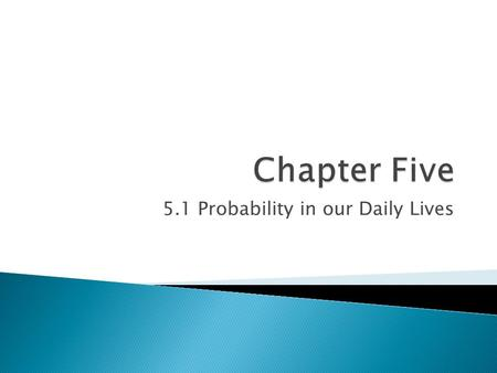 probability determining probabilities using tree diagrams goldwing wiring diagram simple and independent events - ppt video online download