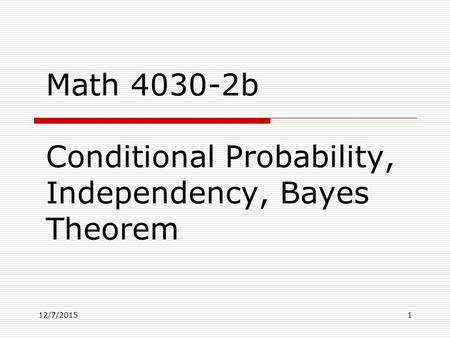 Ch Counting Techniques Product Rule If the first element