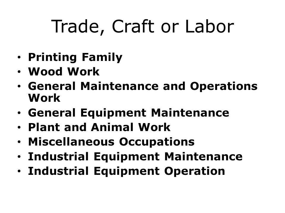 21 Wonderful Woodworking Machine Maintenance Schedule