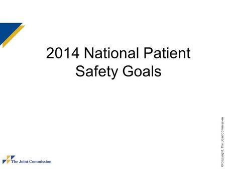 Quality & Safety Candace C. Cherrington, PhD, RN Associate