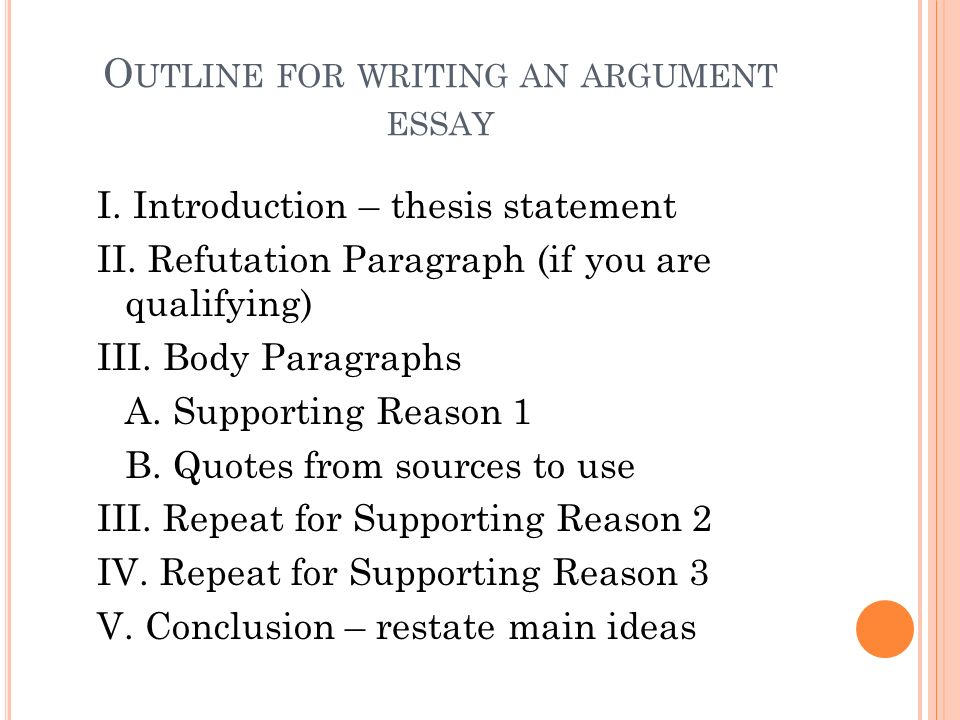 Agenda Review rhetorical analysis and synthesis essays and thesis statements Review of the