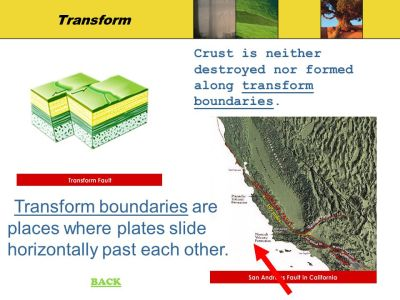 Chapter 17 – Plate Tectonics - ppt video online download