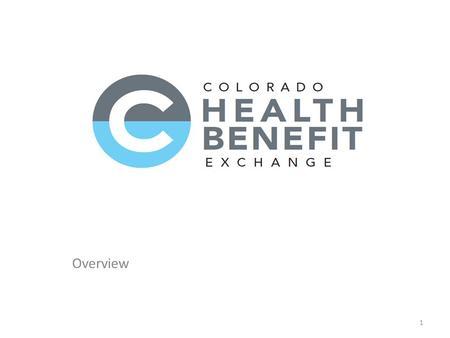 Privat Health Plans Company Presentation Website: ppt download