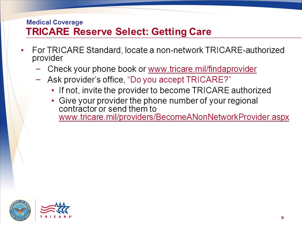 Express Scripts Tricare Pharmacy Help Desk Phone Number