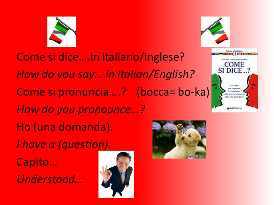 Io mi chiamo________ Io mi _______ Michele E tu come ti _________  ppt video online download