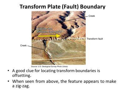 Continental Drift & Plate Tectonics - ppt video online ...