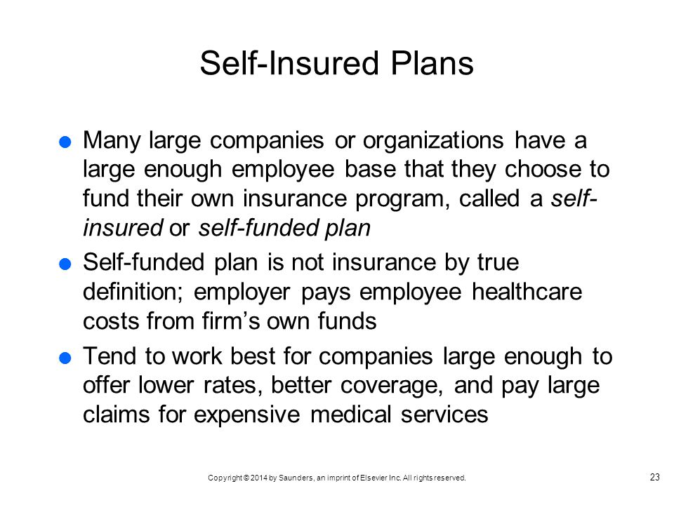 Basics of Health Insurance  ppt download
