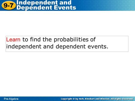 probability determining probabilities using tree diagrams free fishbone diagram template word lecture 17 conditional - ppt download