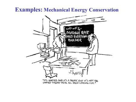 Experimental Solid Mechanics Shukla Solution Manual