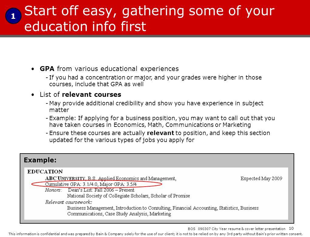 Technical Skills List Examples Resume Sample Human Skills In