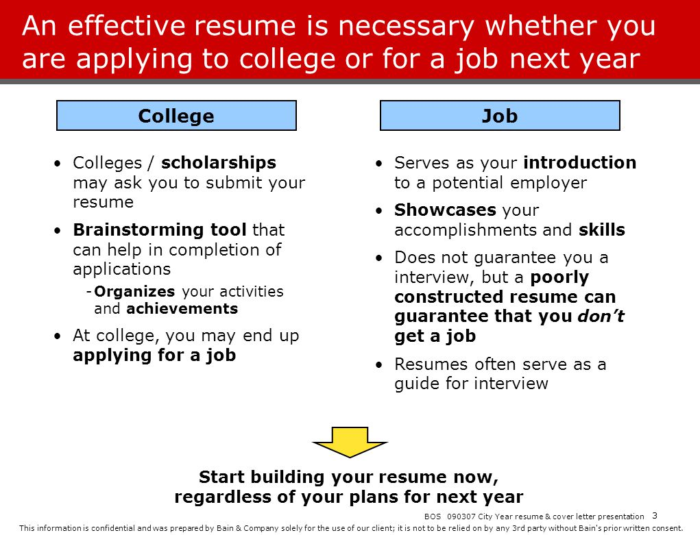 Resume Website Builder The Best Resume Writing Building Services How To  Make Sure Your Personality Shines
