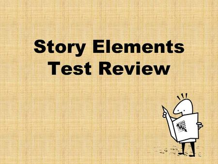 short story plot diagram terms 1970 ford f100 ignition wiring the friday everything changed. line exposition (introduction, setting) one room school ...