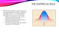 worksheet. Empirical Rule Worksheet. Grass Fedjp Worksheet ...