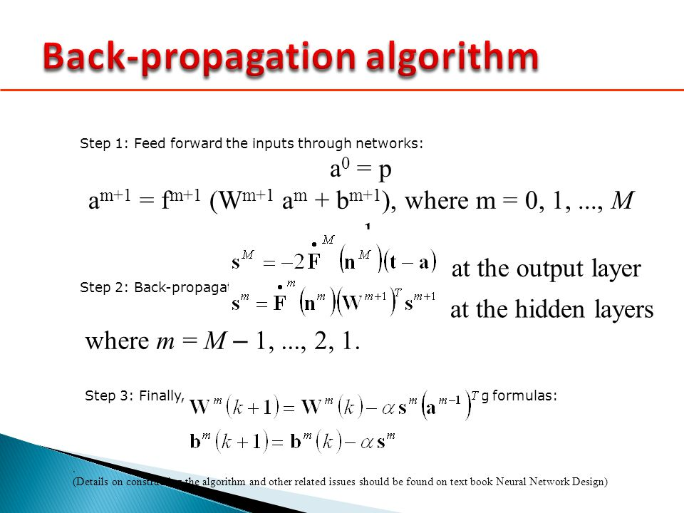 Introduction To Artificial Neural Networks Ppt Video