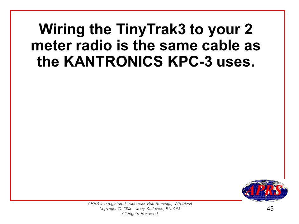 garmin wiring harness auto electrical wiring diagram related garmin wiring  harness