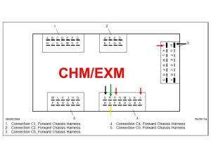 MEGA FUSE Junction Block Positive Battery Cable Pre ppt video online download