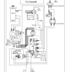 Outlet And Switch Wiring Diagram Tach Service Manual T Ppt Download