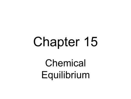 Equilibrium SCH4U organic photochromic molecules respond
