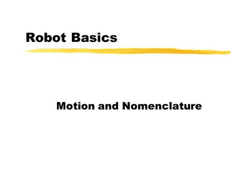 Robot Modeling And Control Spong Solution Manual