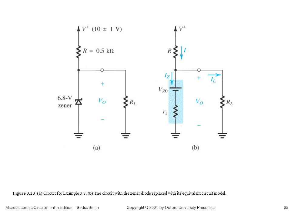 Diodes ppt download