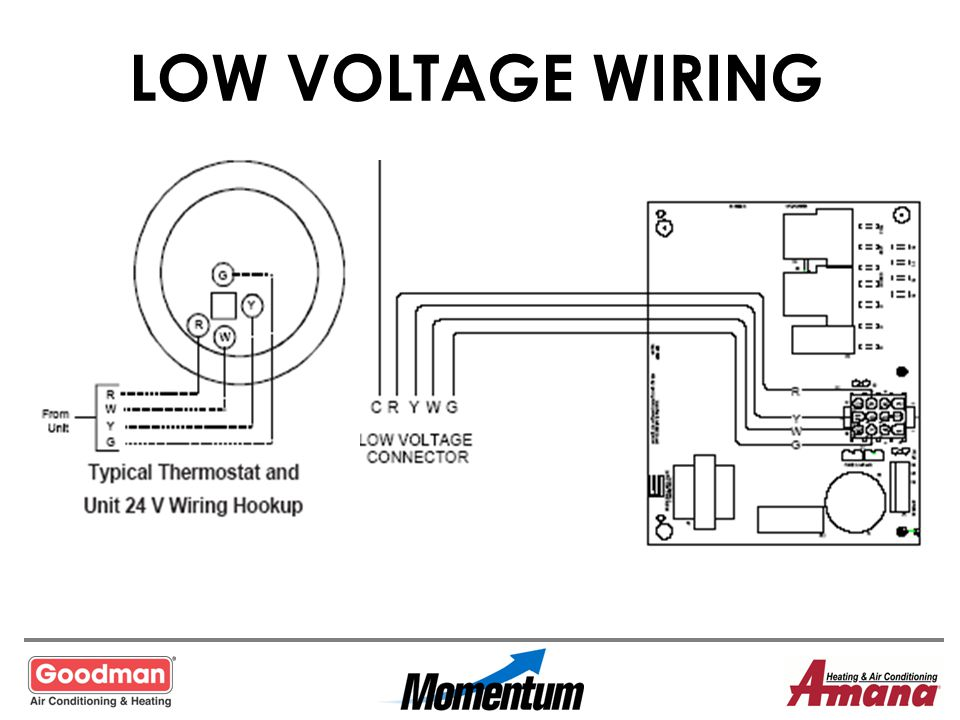 460 Volt 3 Phase Wiring. Parts. Wiring Diagram Images