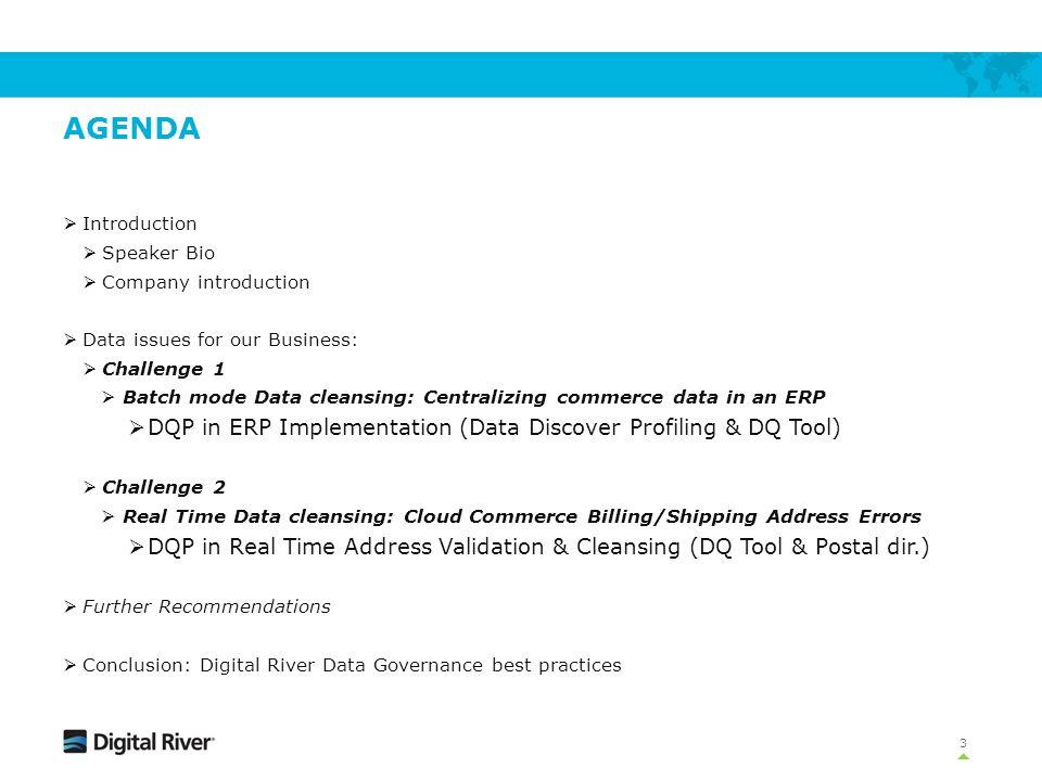 Data Governance  Data Quality Programs  ppt download