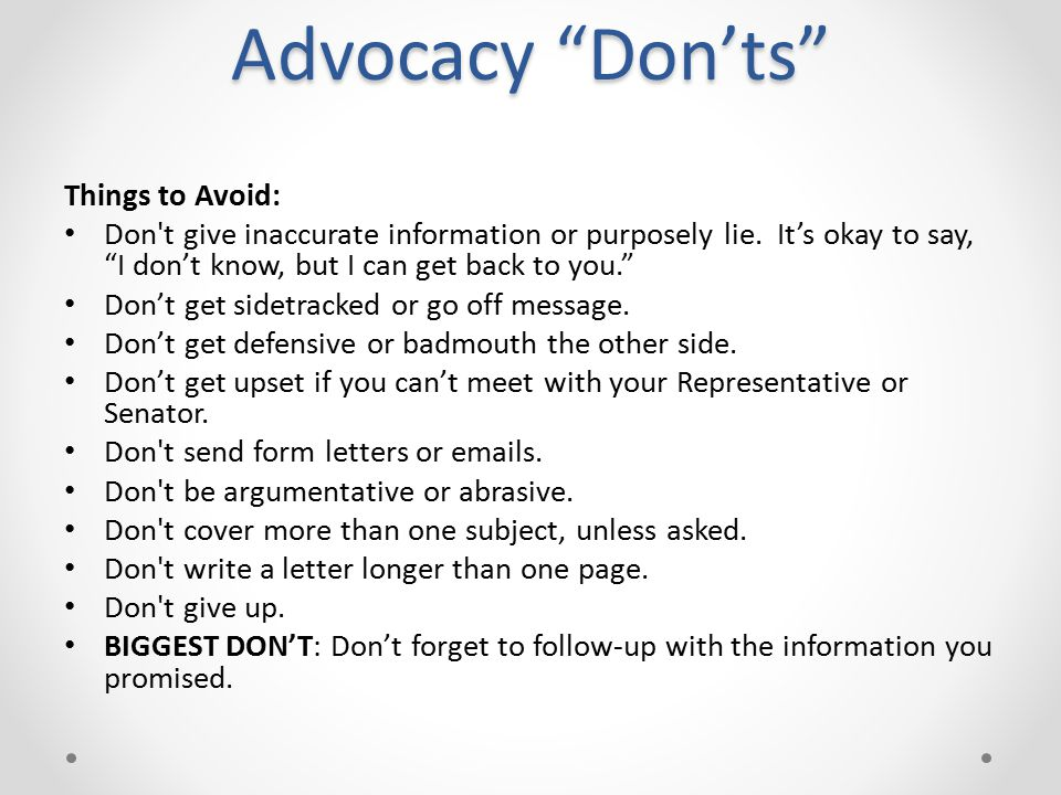 Counselor Advocacy  ETHICS in  ppt video online download